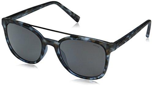 revo-lunettes-de-soleil-homme-gris-gris