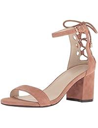 0f31565a1 Cole Haan Women s Fashion Sandals Online  Buy Cole Haan Women s ...