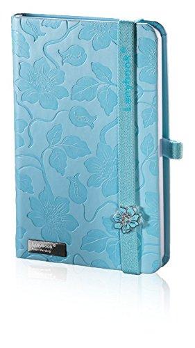 lanybook-innocent-passion-112-2195219-cuaderno-de-notas-a6-192-hojas-en-blanco-con-compartimento-int