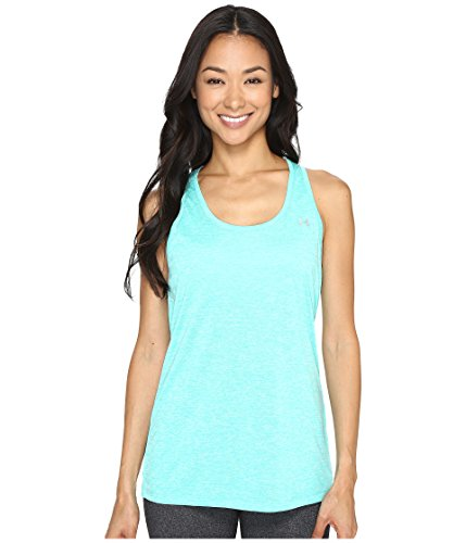 under-armour-damen-tech-twist-aig-tank-absinthe-green-lg