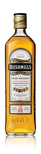 irish-whisky-triple-distilled-old-bushmills-40-70-cl