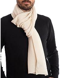 Amazon.fr   50 à 100 EUR - Echarpes   Echarpes et foulards   Vêtements 9bff5869d7a