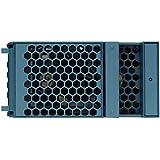 Cisco R250-FAN5= Lüftungseinheit - gut und günstig