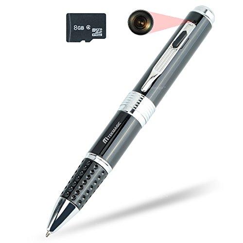 tekmagic-boligrafo-camara-espia-8gb-mini-portatil-grabadora-de-video-con-grabacion-de-voz-1920x1080p