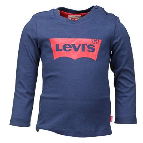 7e48fb58450d 23 23 t-shirt the best Amazon price in SaveMoney.es