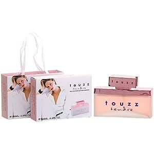 Linn Young Touzz Tendre Eau de Parfum 100 ml