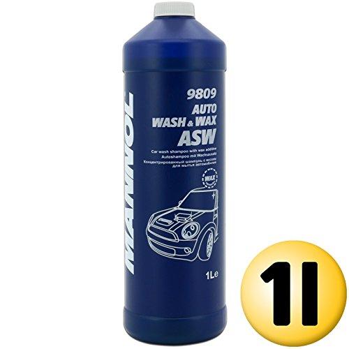 auto-shampoo-wash-wax-1-litri