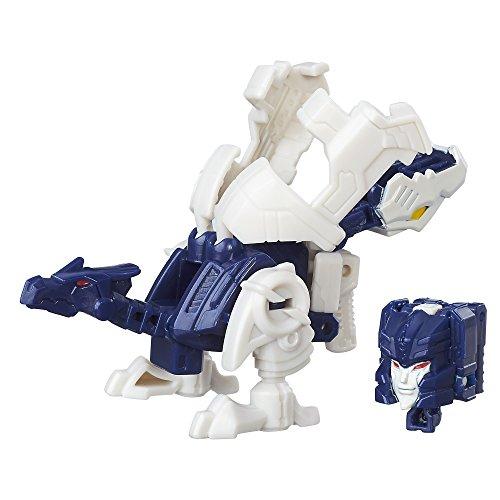 Transformers Generationen Titan Masters über Bord Action Figur (Action Master Transformers)