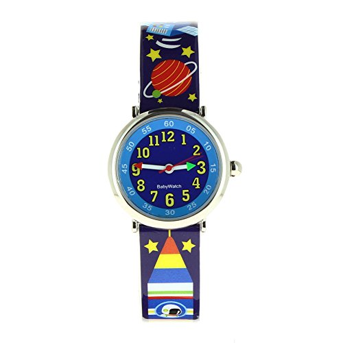 Baby Watch 606108