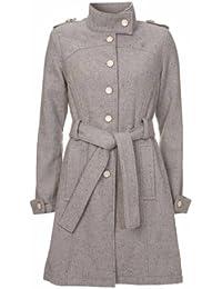 Fenchurch Fawla – Chaqueta para mujer (Jacket ...