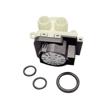 Motor alternativo para lavavajillas Fagor