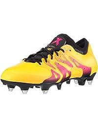 adidas X 18.1 AG, Scarpe da Calcio Uomo