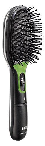 Braun Satin Hair 7 IONTEC BR730