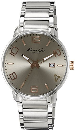 kenneth-cole-mens-analog-casual-quartz-watch-nwt-kc9393