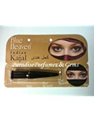 Blue Heaven Indian Kajal Black Kohl Eyeliner x 1pc