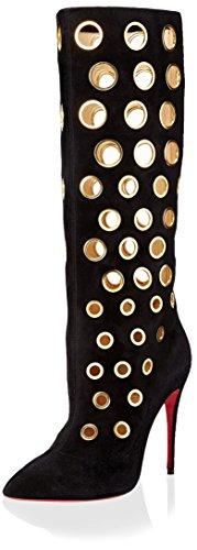 christian-louboutin-womens-apollo-knee-high-boot-black-gold-375-m-eu-75-m-us