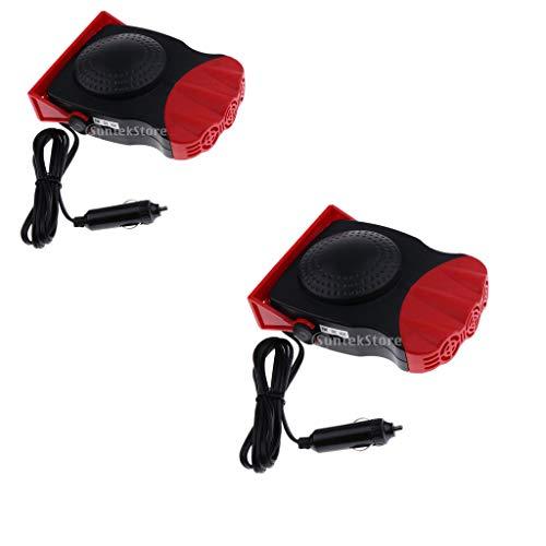 2/500/w Spares2go R/ésistance chauffante /électrique pour four /à chaleur tournante//cuisini/ère Baumatic