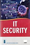 #10: IT Security (May 2016 Edition)