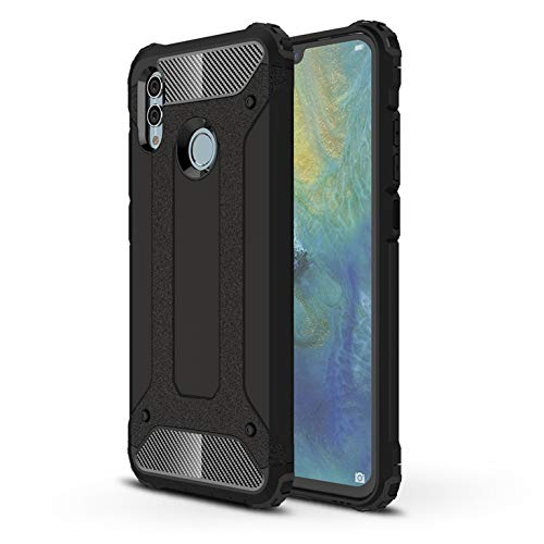 Cell Phones & Accessories Cell Phone & Smartphone Parts Have An Inquiring Mind Iphone 7 Plus Hülle Komplett Case Schutz Cover 360° Vorne Silikon Hinten