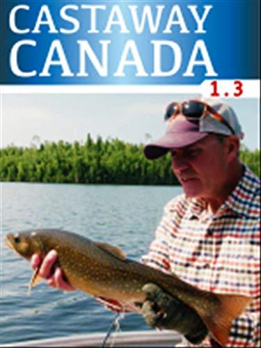 Castaway Canada - Episode 3