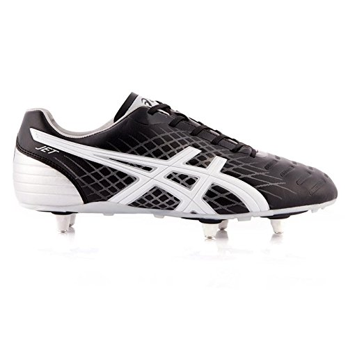 Asics Jet ST Rugbystiefel - SS17
