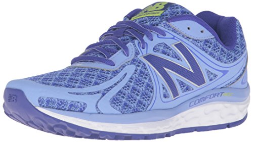 new-balance-women-w720rb3-720-training-running-shoes-purple-purple-silver-524-5-uk-37-1-2-eu