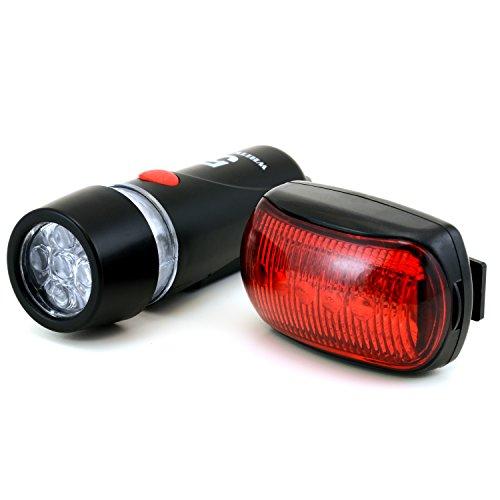 csl-led-foco-delantero-y-trasero-para-bicicleta-4602