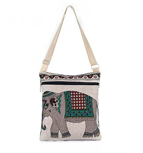 dawa-bohemian-elephant-embroidered-pattern-shoulder-bag-ethnic-style-crossbody-bag