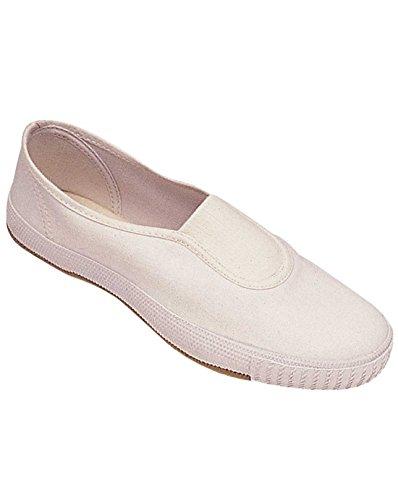 Unisex estilo Preto Escolares E 7231 Branco Calçados Esportivos Chinelo twPatUq