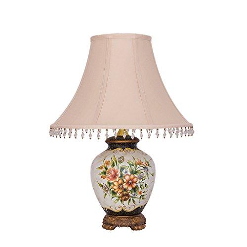al-estilo-europeo-de-pastoral-pintado-a-mano-de-la-tabla-lampara-de-ceramica-del-dormitorio-de-la-la