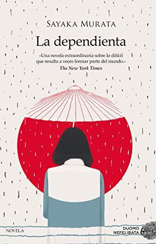 La Dependienta por Sayaka Murata epub