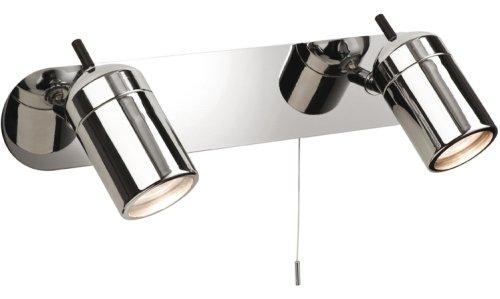 atlantic-twin-bathroom-wall-light