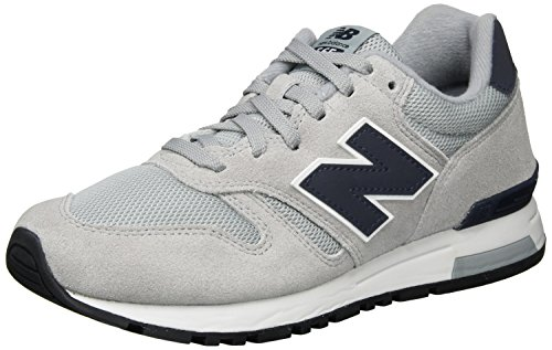 new-balance-565-zapatillas-para-hombre-multicolor-light-grey-navy-44-eu