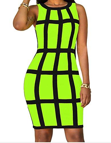 bling-bling-black-trim-cage-design-dressgreens