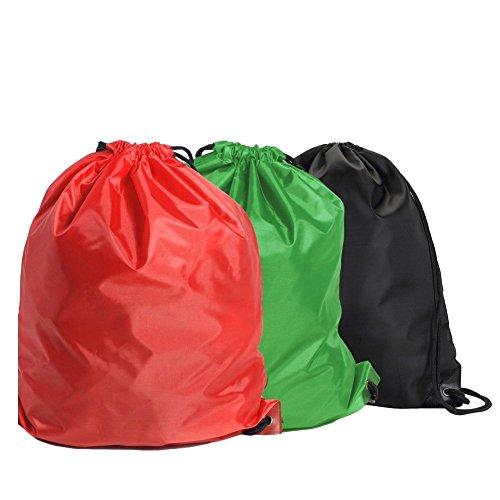 pack-of-3-colors-drawstring-sports-backpack-gym-pe-school-kids-boys-girls-sack-red-green-black