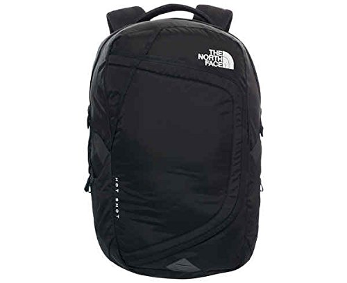 The North Face Hot Shot Mochila