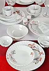 Laopala Diana 29 Pcs Dinner Set