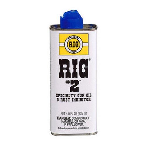 birchwood-casey-rig-2-gun-oil