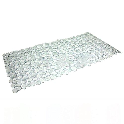 nuolux-stone-pattern-design-large-strong-suction-anti-slip-bath-mat-white