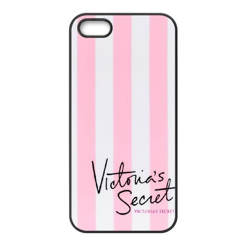 iphone-5-5s-se-phone-covers-black-victoria-secret-pink-brand-logo-cell-phone-case-2t113605