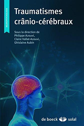 Traumatismes crânio-cérébraux
