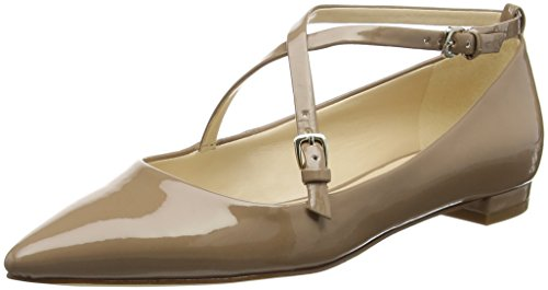 nine-west-women-anastagia3-ballet-flats-beige-wheat-6-uk-8-us-39-eu