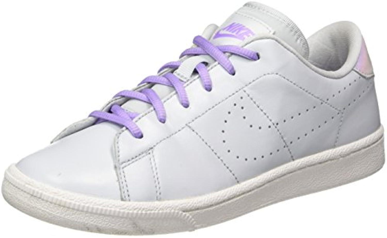 Nike 859520-002, Zapatillas de Deporte para Mujer