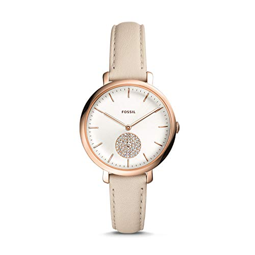 Fossil ES4471 Reloj de Damas