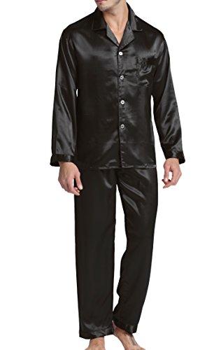 Men's Sleepwear...
