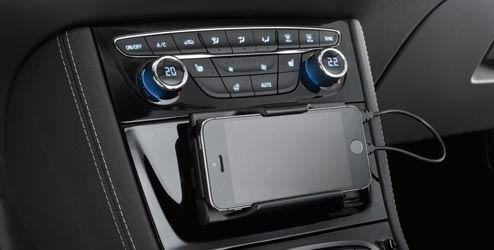 genuine-opel-astra-k-powerflex-soporte-de-smartphone-jet-black-incluye-cable-micro-usb-245-cm