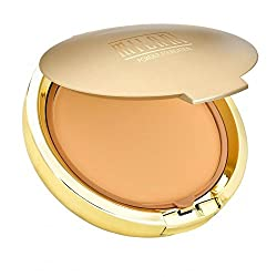 Milani Even Touch Powder Foundation, Caramel