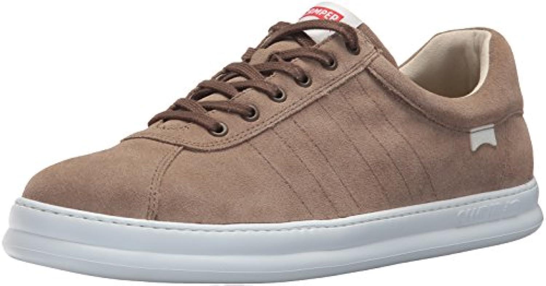 CAMPER Runner K100226 014 Sneakers Herren  Billig und erschwinglich Im Verkauf