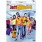 JattAirways