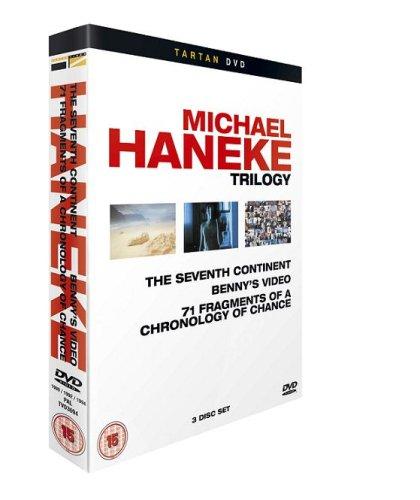 the-michael-haneke-trilogy-dvd-1989